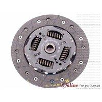 Nissan LDV 620  Ignition Coil 73-79