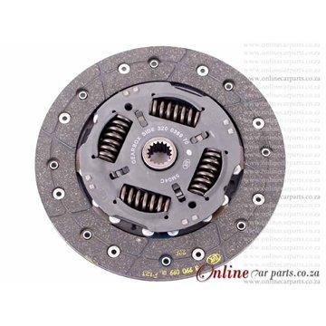 Kia Rio 1.6 G4ED Ignition Coil 02-07