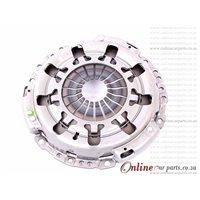 Hyundai i30 2.0i G4GC Ignition Coil 07 onwards