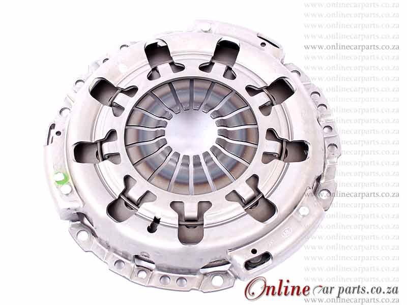 Honda Civic 1.6i VTEC D16Y8 Ignition Coil 96-00