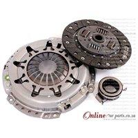 Mazda Rustler 130 B3/B6 Ignition Coil 94-95