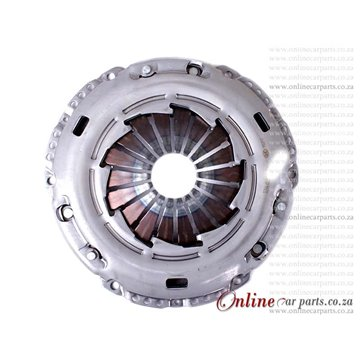 Ford Courier/Ranger 4.0 V6 4009 Ignition Coil 04 onwards