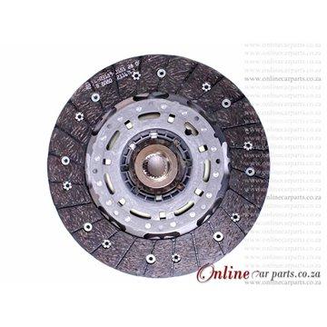 Hyundai Atos 1.1 G4HG Ignition Coil 05 onwards