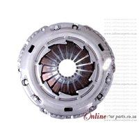 Daihatsu Terios 1.5 3SZ-VE Ignition Coil 06-07