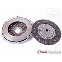 Mazda Astina 180 BPI Ignition Coil 95-00