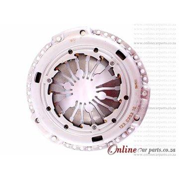 Lexus GS300 2JZ-GE Ignition Coil 93-99