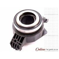 Nissan Hardbody 2.0L NA20S  Ignition Coil 99-02