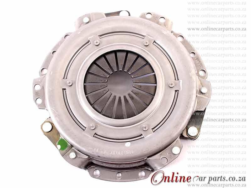 Kia Sportage 2.0i G4GC Ignition Coil 96-05