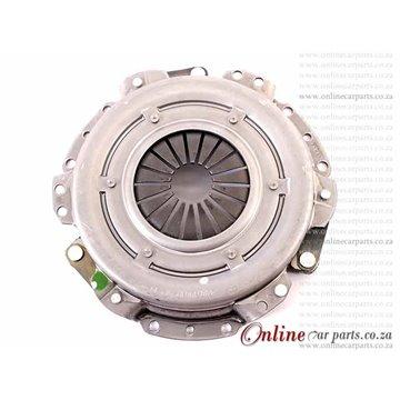 Citroen Xsara 2.0 VTS 120kW XU1OJ4RS Ignition Coil 01-05