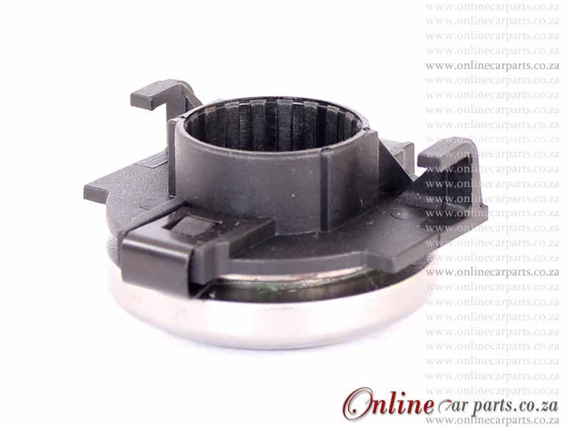 Nissan Sentra 1.3 E13 Ignition Coil 87-92