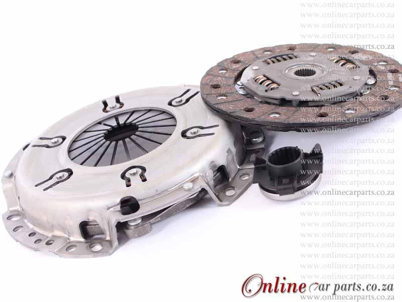 Fiat Punto 1.2 16V (188) 188A5.000 Ignition Coil 04-05