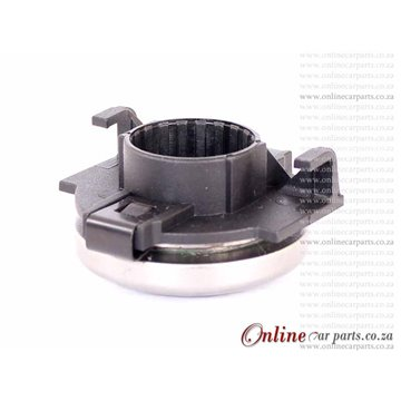 Mercedes-Benz C Class C240 (W203) M112.912 Ignition Coil 00-05