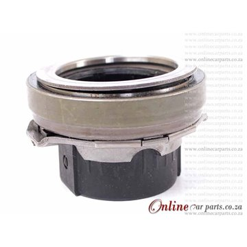 Fiat Palio MK I II Air Con Condenser R3 00-