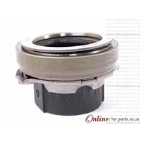 Mazda 3 MK1 Head Light Manual Sedan 1.6 Left Hand (E Mark Approved) L1 04-08