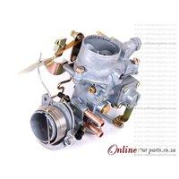 Peugeot 504 505 Carburettor OE GP 141 556