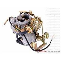 Mazda 323 1.3 E3 1.5 E5 FWD 81-  OE E301-13-600