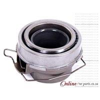 Hyundai Santa Fe MK1 Tail Light ASSY Right Hand SAE L1 01-04
