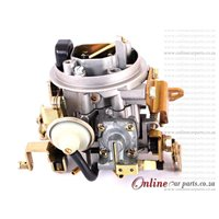 Fiat UNO 1100 Fire 1990-1998 Engine 160 A3.000 Carb Carburettor