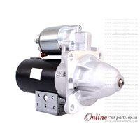 Ford KA 1.6 STREETKA Spark Plug 2003->2005 ( Eng. Code DURATEC ) NGK - PTR5A-13