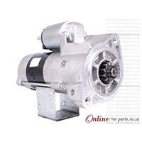 Ford KA 1.6 SPORTKA Spark Plug 2003-> ( Eng. Code DURATEC, ROCAM ) NGK - TR5B-13