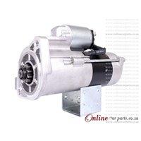 Ford KA 1.3i Spark Plug 2003-> ( Eng. Code DURATEC, ROCAM ) NGK - TR5B-13