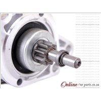 Ford FIGO 1.6i Spark Plug 2011-> ( Eng. Code DURATEC ) NGK - TR5B-13