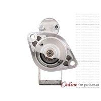Chevrolet UTILITY 1.4i Spark Plug 2005->2006 ( Eng. Code Z14XE ) NGK - BKR5EK