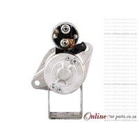 Chevrolet UTILITY 1.7 D Glow Plug 2006-> ( Eng. Code Z17DTR ) NGK - Y-541J