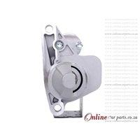 Chevrolet UTILITY 1.3i Spark Plug 1997->2000 ( Eng. Code 13NE ) NGK - BPR6EY