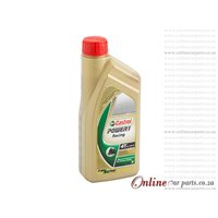 Castrol Power1 Racing 4T 10W-50 1L Fully Synthetic Oil