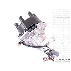 Nissan Hardbody 1-Ton 1 Tonner 3.3i VG33E 12V Electronic Distributor OE 22100-1W601