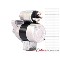 Alfa Romeo Alfa 156 2.0 TS Thermostat ( Engine Code -AR67203 ) 92-98