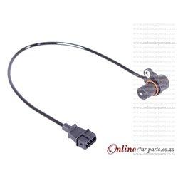 Nissan Terrano II 2.7 4WD TD27Ti Crankshaft Sensor Pick Up Speed Sensor OE 0281002191 25977-7F405