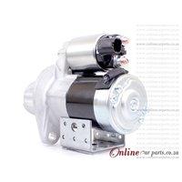 LEXUS RX300 3.3 V6 Spark Plug 2004->2006 ( Eng. Code 3MZ-FE ) NGK - IFR6T-11