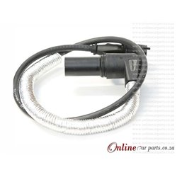 Opel Omega 2.6 2001 - 2003 Y26SE Crankshaft Position Speed Pick Up Sensor OE 6238126 90492061
