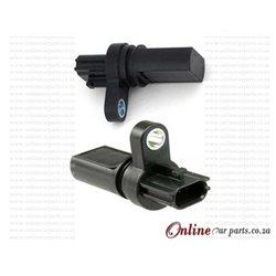Nissan Murano Maxima Pathfinder 350Z X-Trail Altima Crankshaft Sensor OE 23731-AL60C