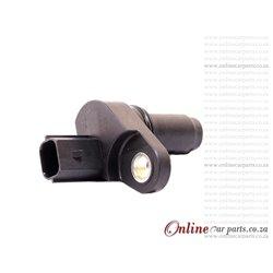 Chevrolet Utility 1.4 Captiva 2.4 3.6 Crankshaft Pick Up Speed Sensor OE 12588992 4803134