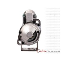 Toyota CAMRY 2.0i Spark Plug 2003-> ( Eng. Code 1AZ-FE ) NGK - IFR6T-11