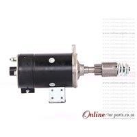 Toyota AVENSIS 2.0i WiTHOUT CAT Spark Plug 2003-> ( Eng. Code 1AZ-FE ) NGK - BKR6EYA-11