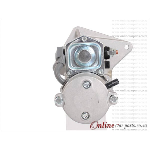 Opel Corsa 1 4i (D) Thermostat ( Engine Code -Z14XEP ) 07 on