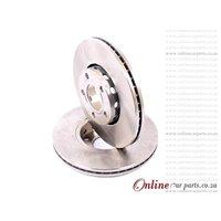 Hyundai Scoupe 1.5 T Thermostat ( Engine Code -4G15 ) 94-95