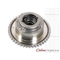 Mercedes Benz M271 1.8i CGi W204 W211 Inlet Camshaft Adjuster Timing Gear Actuator OE A2710503347