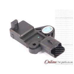 Ford Kuga Focus 2.0 TDCi Crankshaft Position Speed Pick Up Sensor OE 3M5Q9E731AA