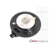 Audi A3 8P 2.0 TFSI 16V 08-13 CCZA Camshaft Adjuster Magnet 06L109259A 06H109259C