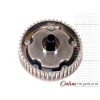 Chevrolet Cruze 1.6 16V 12-14 F16D4 Intake Camshaft Timing Adjuster Gear Position Actuator 55568386