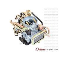 Mazda B-Series B1800 (VC) Carburettor 84-  OE 1752-13-600
