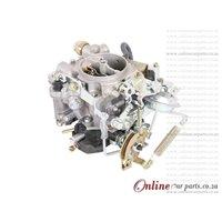 Mitsubishi L300 1.6L 4G32 1.8L 4G62 Carburettor OE MD312138