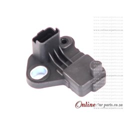 Mini Mazda Volvo Crankshaft Position Speed Pick Up Angle Sensor OE 13627805004 30711104 Y40118221