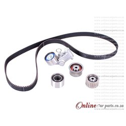 Subaru Forester Impreza EJ25 2.5 16V 110KW 98-02 Timing Chain Kit