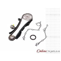 Toyota Corolla 1.6 Thermostat ( Engine Code -2TB ) 80-83